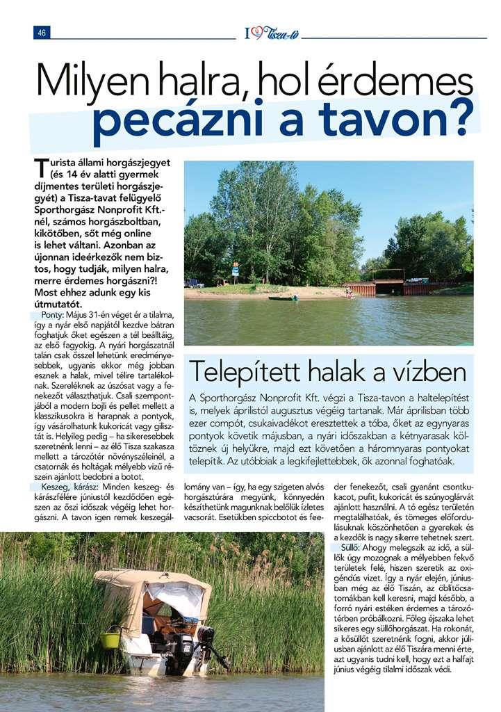 2018-Tiszato-02_Page_46