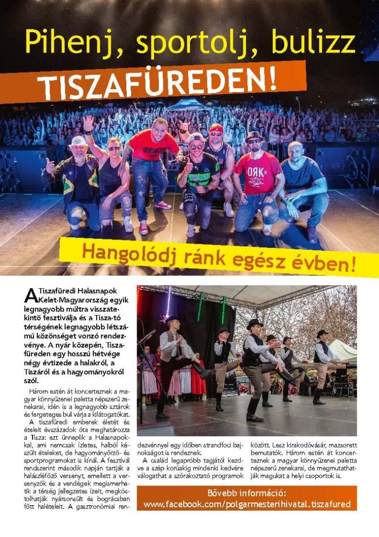 2018Tiszató_2019-01_vágójellel_Page_12