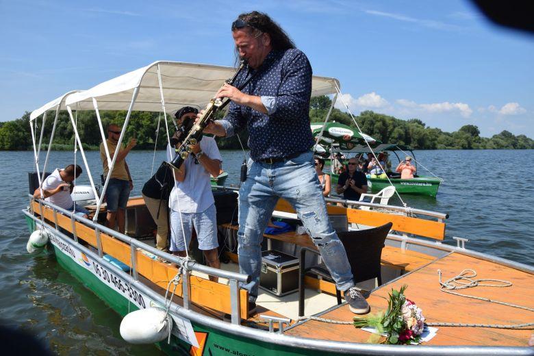boat dopera (1)