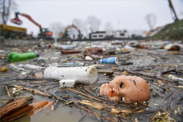 tisza hulladék vásárosnamény 2020 2