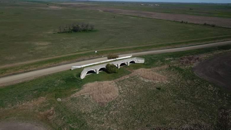 zádor híd 1