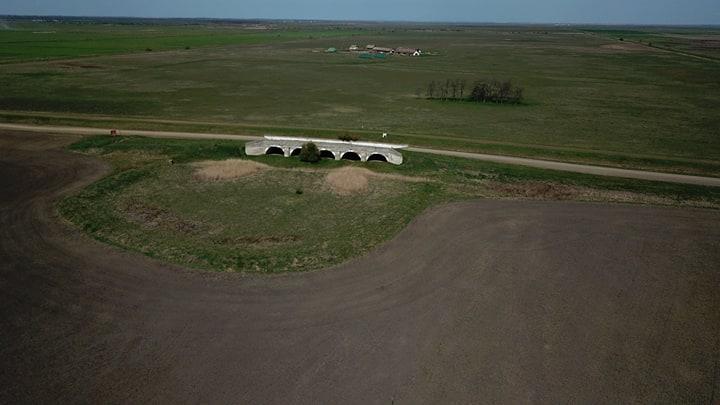 zádor híd 3