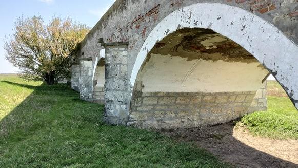 zádor híd 6