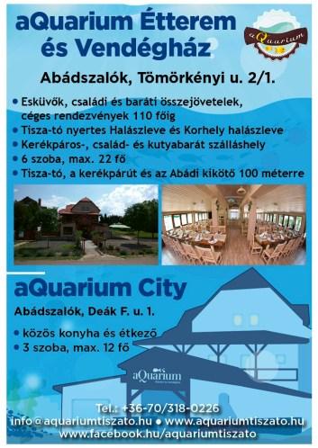 2019Tiszató_2019-01_aquarium