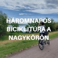 haromnapos tiszato biciklitura