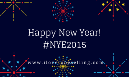 The  Best  Hashtags for New Years Eve For Social Media!