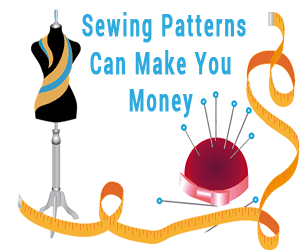 Selling Patterns Can Make You Money