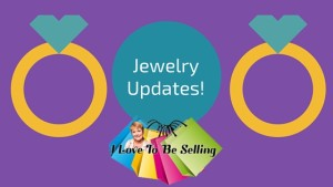 Good News For Jewelry Sellers!