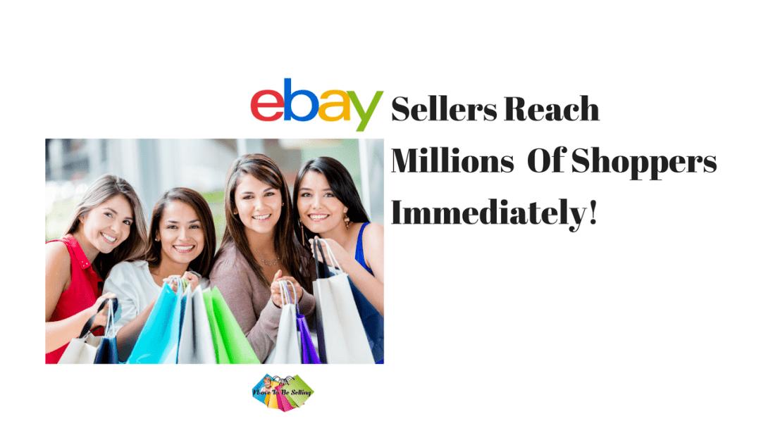make money selling nothing on ebay pdf