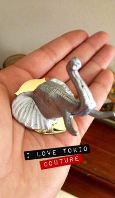Broches i Love Tokio Couture 6