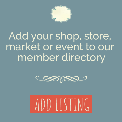 Add Your Listing