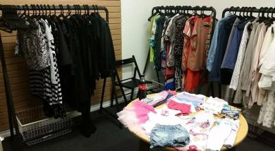 The Be Loved Boutique Tanunda