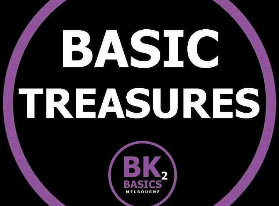 Basic Treasures Op Shop in Narre Warren Now Open.