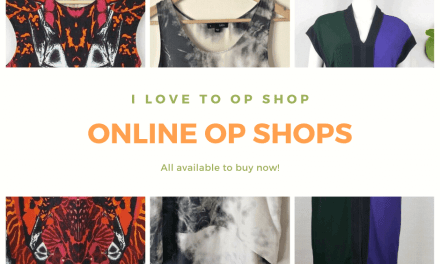 10 Awesome Online Op Shop Finds Available To Buy Now
