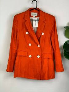Ebay link to Perri Cutten jacket
