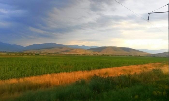 obichai v bolgarii