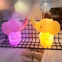 Nursery Night Lamp