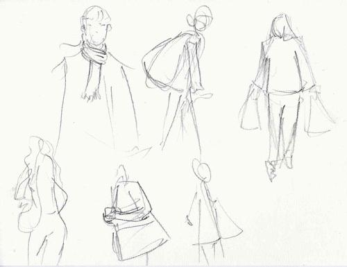 How to draw a hand? A common question for aspiring artists