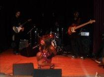 Deja Bryson Live at Yoshi's, Oakland CA