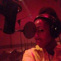 Studio B. (More Than Friends)
