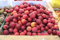 Farmers Market XI