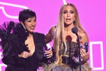 MTV Video Music Awards 2018: The Complete Winners List