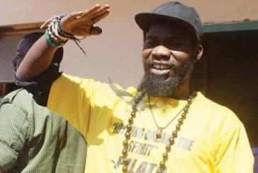 """ZAMBIA NEEDS MORE THAN JUST MONEY""  – PILATO"