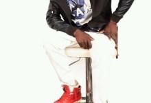 Photo of FarBwoy Rona – Blood Freestyle 3 (Prod. By Bongo)