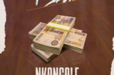 T-Sean – Nkongole (Prod. Thee High Grade)
