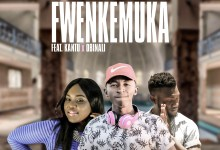 Photo of Rich Kid Barotse ft. Kantu x Obinali – Fwenkemuka