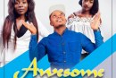 Doxa Movement – Awesome God (Prod. Success)