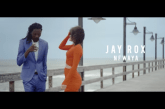 Video: Jay Rox – Nfwaya (Prod. Drew) | +Mp3