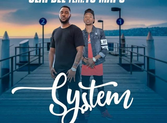 Photo of Slapdee Ft. Yo Maps – System | Mp3