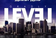 Photo of Master Mind – Gadly Level (Prod By. DJ Electric)