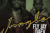 Fly Jay Ft. Daev – Jungle (Prod. SoundBwoy)