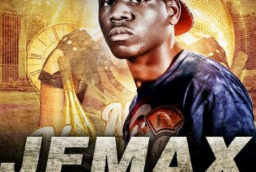 Jemax – Come Together