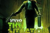 Stevo – Situation Part 1 (Prod. Stash) #ThrowBack