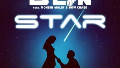 Photo of T-sean Ft. Bow Chase X Mohsin Malik – Star (Prod. Uptown Beatz)