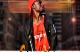 Eligeezo – Comedian (Prod. Trick Africa)