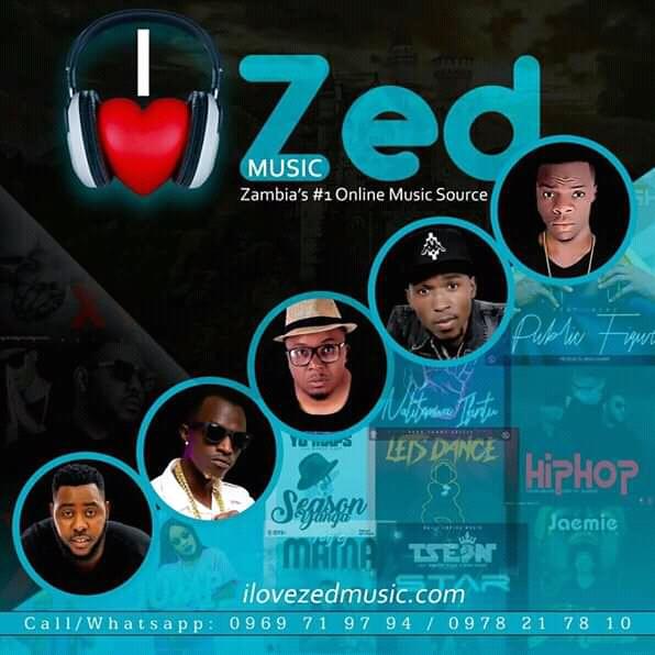 Zambian Music, Latest Zambian Music, Zedjams, Afrofire, Zambianplay, I Love Zed Music, Download Latest Zambian Music