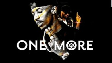 """Photo of Chef 187 Ft. Mr P – """"One More"""""""