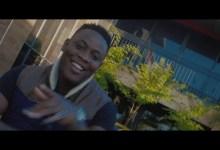 Photo of Macky 2 Ft. Nez Long – Back Like GBM (Official Video)