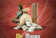 Photo of Pradda Ft. Kantu – My Money (Prod. Mzenga Man)