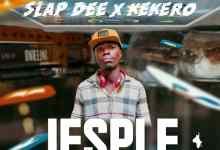 Photo of Jesple – Reply 2 Slapdee & Kekero (Prod. D Jonz)