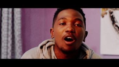 Photo of La'wino – This Lurv (Ft. Kalu, Ex-O, YT & Rhyms) Official Music Video