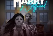 Photo of Jay 10 Ft. Macky 2 – Marry My Best Friend