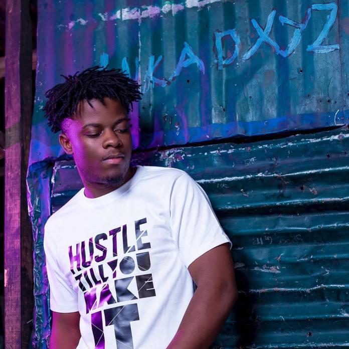 Daev Zambia Songs