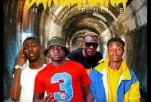 Photo of Zed Fresh Boys Ft. K-Souja – Danganana Nkupule