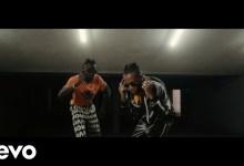 Photo of [Video Premiere] Selebobo – OVA ft. Tekno