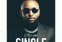 Photo of Shenky Ft. Mr Daxon – Are You Single